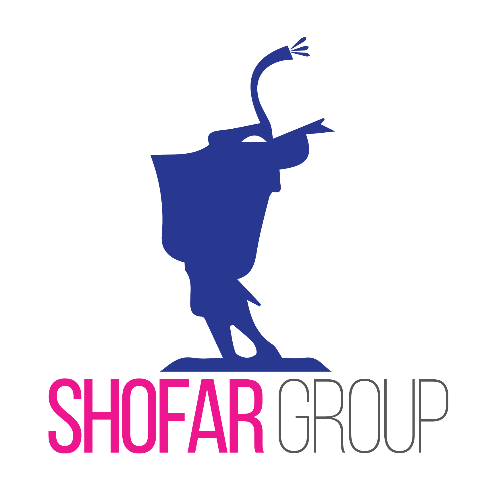 The Shofar Group