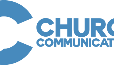 Secrets of Church Communication