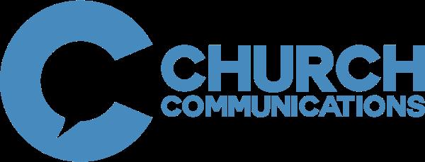 Secrets of Church Communication