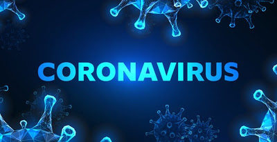 Best Practices to Prepare Your Church for Coronavirus