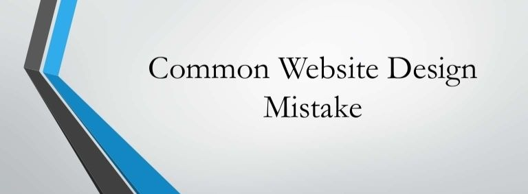 Many Churches Make this Mistake with their Website